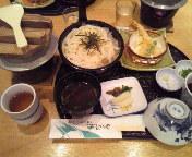 ★紫翠閣とうふや★ 愛知県豊田市 和食