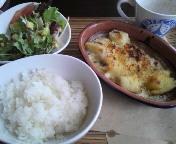 ★エッフェルナインカフェ★ 愛知県大府市 カフェ