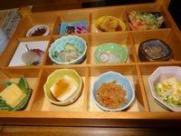 ★満兆★ 愛知県豊田市 和食