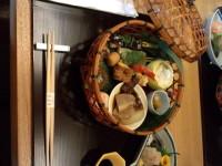 ★宝善亭★ 東区 和食