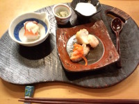 ★おもてなしふく井★ 愛知県安城市 和食