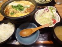 ★とんかつ和幸★ 南区/新瑞橋イオン内 和食/とんかつ