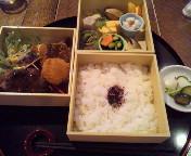 ★JUNOS★ 昭和区@御器所駅 洋食