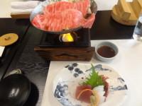 ★サガミ庭★ 昭和区 日本料理