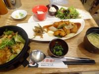 ★オリーブチャオ★ 緑区/大高イオン 中華料理