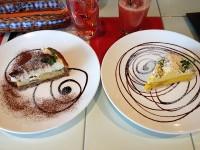 ★カナリア★ 中区 カフェ