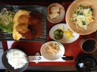 ★太郎茶屋★ 緑区 カフェ