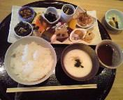 ★胡豆昆★ 中区 和食