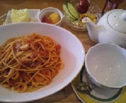 ★久音★ 豊明市 カフェ