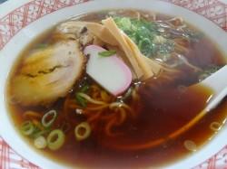★麺一★ 昭和区 ラーメン