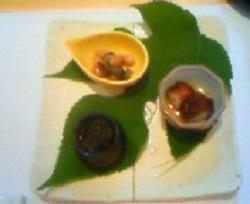 ★こてら★ 瑞穂区 日本料理