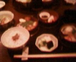 ★楽粋亭 みお★ 昭和区 日本料理