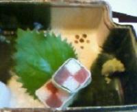 ★梅の花★ 中区 豆腐料理