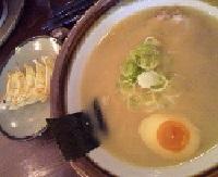 ★三吉★ 昭和区 ラーメン