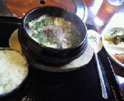 ★明洞房★ 緑区 焼肉韓国料理