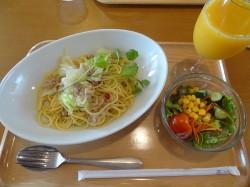 ★久音★ 豊明市 カフェ ②