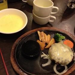 ★ステーキのあさくま★ 南区 ステーキ