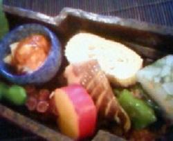 ★福寿★ 名東区 日本料理