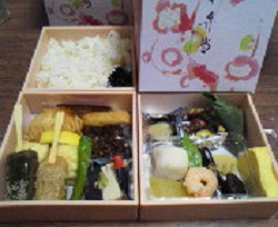 ☆梅の花☆ 中区 豆腐料理