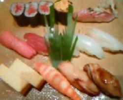 ★浜源★ 昭和区 寿司
