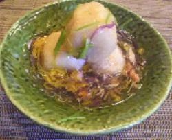 ★河合★ あま市 日本料理