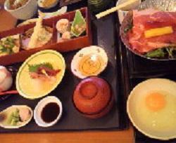 ★鈴のれん★ 瑞穂区 和食