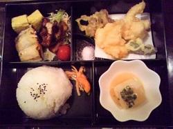 ★海山Koujirou★ 瑞穂区 和食