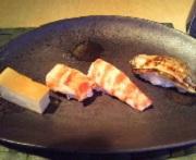 ★越乃★ 千種区 寿司