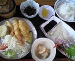 ★ことぶ喜★ 知多郡 魚介料理