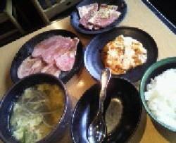 ★焼肉きんぐ★ 南区 焼肉食べ放題