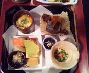 ★日本料理 馳惣★ 昭和区 日本料理