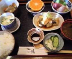 ★一結★ 瑞穂区 日本料理