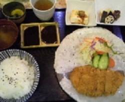 ★ヒルトン★ 瑞穂区 カフェ