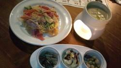 ★ベヂロカ★ 中村区 野菜・自然食