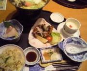 ★稲繁★ 天白区 和食