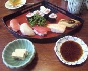★吉野寿司★ 昭和区 寿司