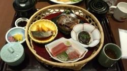 ★星ヶ丘ランドマーク★ 千種区 レストラン