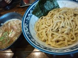 ★麺屋 桜★ 昭和区 ラーメン