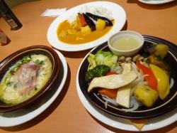 ★デニーズ 石川橋店★ 昭和区 ファミリーレストラン