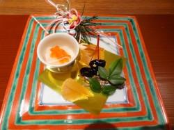 ★源氏★ 中区/ヒルトン内 日本料理