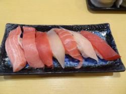 ★まぐろや石亭★ 瑞穂区 寿司