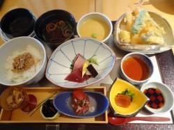 ★中村孝明★ 中区/松坂屋内 日本料理