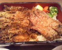 ★安次郎★ 緑区 牛タン料理