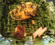 ★みやけ庵★ 東海市 日本料理