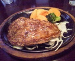 ★あさくま★ 昭和区 ステーキ