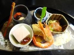 ★馳惣★ 昭和区 日本料理