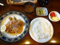 ★満里奈★ 千種区 洋食屋