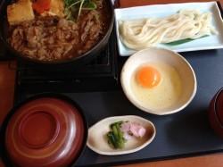 ★鈴のれん★ 天白区 和食