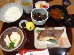 ★鈴波★ 中区/松坂屋内 和食