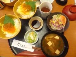 ★花ごよみ★ 東区 カフェ